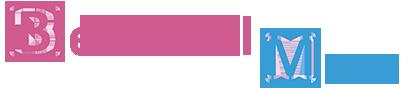 BeautifulMom.ru - Магазин одежды для беременных и новорожденных